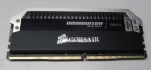 Corsair-dominator-platinum-ddr4-2666-11-800x600