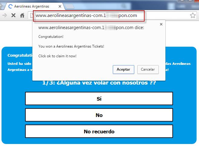 cupon-aerolineas-argentinas