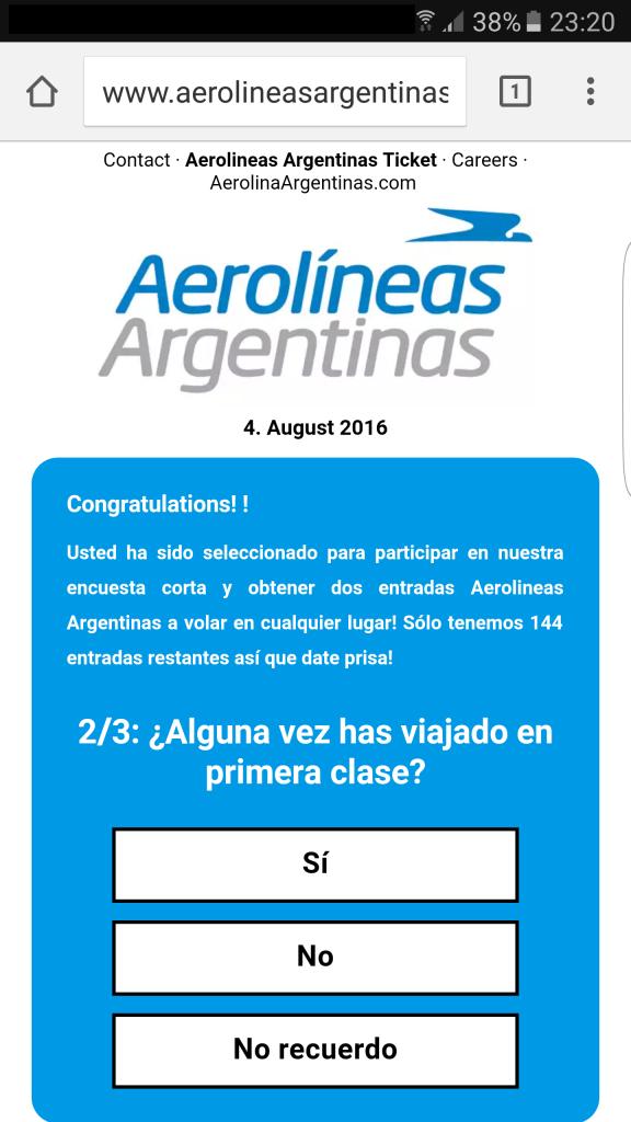 encuesta-aerolineas-argentinas-2-576x1024