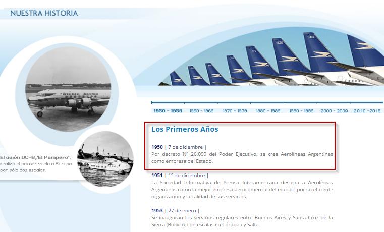 sitio-web-aerolineas-argentinas